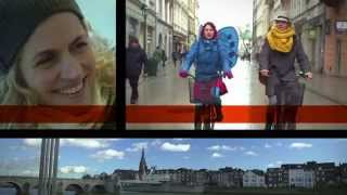 EUTOPIA   Europas Städte, Europas Zukunft