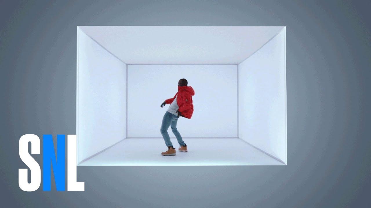 Parody of Drake's Hotline Bling | POPSUGAR Family