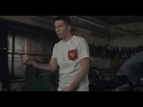 Flint - Wracam do domu ft. Igorilla (prod. Barthvader, Vinylstealer)