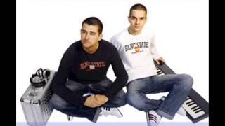 Peat Jr. & Fernando - Szerelem szall (P&F Party radio mix)