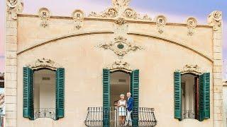 Can Pujol – Art Nouveau Building in Palma de Mallorca