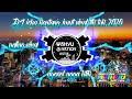 DJ icha kentang imut Rimex viral 2020🥰🎶