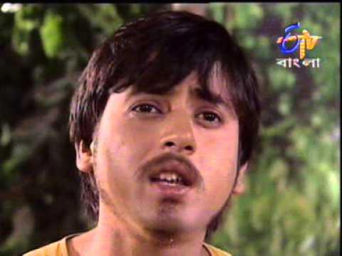 Anirban | Amar Sadh Na Mitilo | ETV Sadhak Bamakhyapa