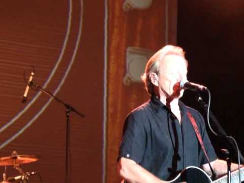 6. Company AMERICA LIVE FRAZE pavilion In Concert Kettering Ohio DAYTON JULY 7-18-2012