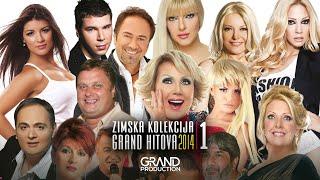 Milica Todorovic Tri Case Audio 2013 Hd