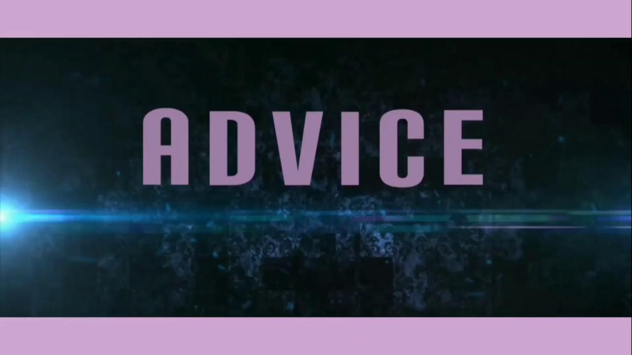 بالفيديو تعلم كيفية مص ومداعبة الثدي?❤?#كن_رجل_مسيطر?#نصيحة_Advice