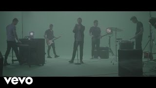 Tenth Avenue North - I Have This Hope (Official Music Video)