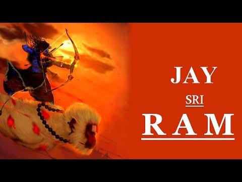 ram-navmi-2018-bajarang-dal=-dj-song-=-shivaji-maharaj