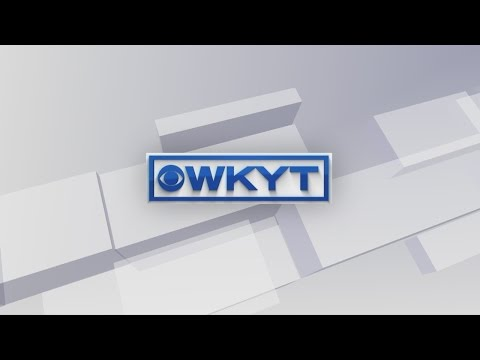 WKYT This Morning at 5:00 AM on 2/1/16