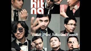 Download lagu Kahitna - Menanti