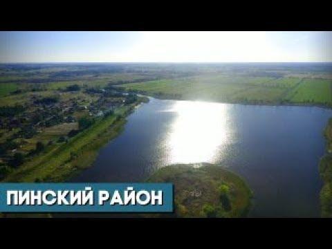 Белорусское Полесье: свой Дубай, характер полешуков, туризм и альтернативная энергетика.