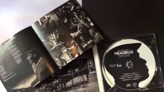 DIGIPACK de pressage-cd.com