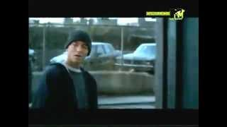 Eminem - Lose Yourself (8 mile soundtrack)
