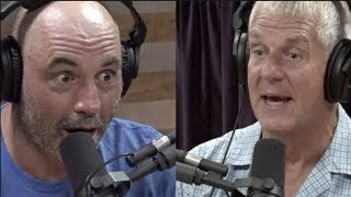 Joe and Lenny Clarke Tell Stories of Meeting Future Murderers