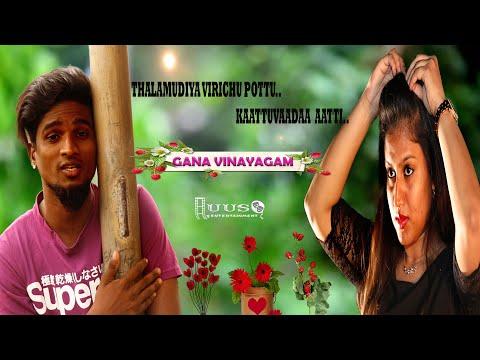 thalamudiya-virichuppottu-gana-song....singer-gana-vinayagam.....
