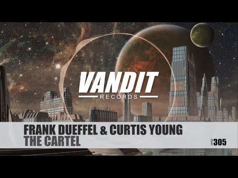 Frank Dueffel & Curtis Young