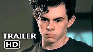 JUST SAY GOODBYE Trailer (2019) Drama Movie