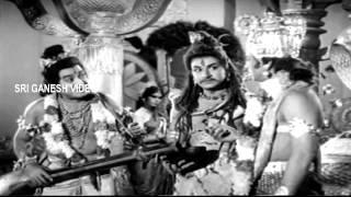 Gange Gowri - Kannada Full Movie