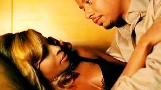 Shake Down - lazydenegro remix (feat Terrence Howard and Mary J  Blige)