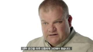 아이폰5 공식 홈페이지 소개 동영상