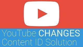 YouTube Content ID: HOW To Avoid Claims & More | YouTube Managed & Affiliated Channels