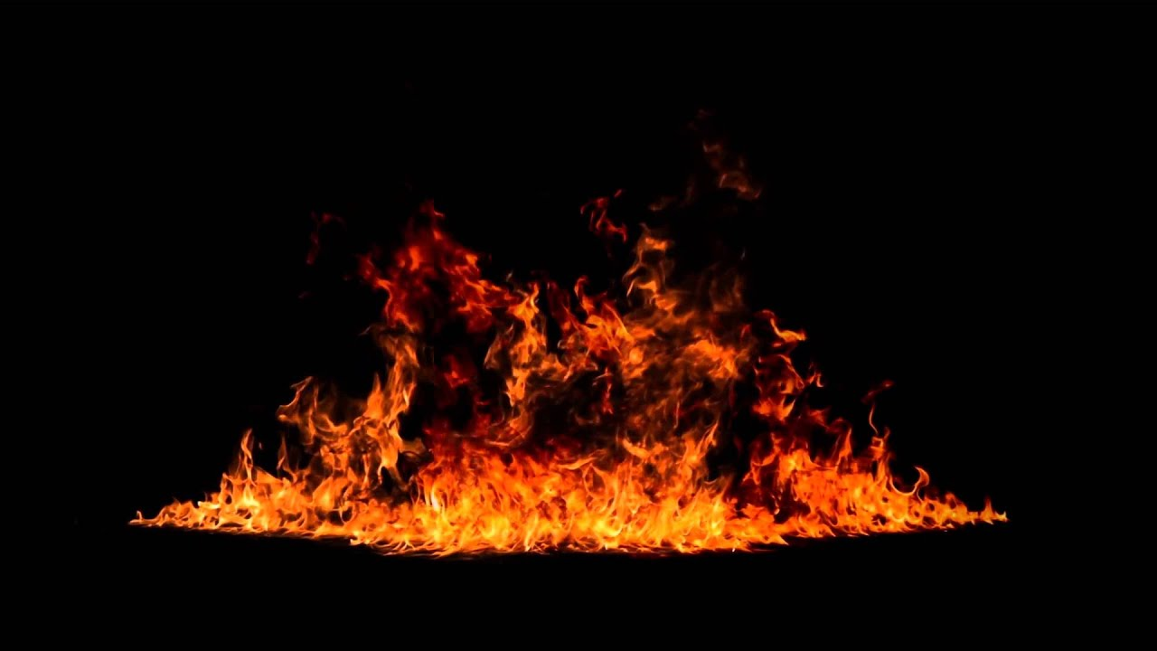 All Car Logo Wallpaper Download Fire Flames Free Stock Footage Hd 1080p Youtube