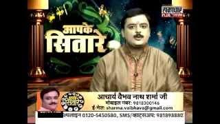 तंत्र - मंत्र द्वारा बंधी दूकान कैसे खोलें? Tantra - Mantra Dwara Bandhi Dukan Kaise Khole