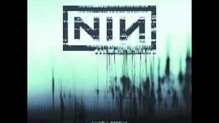 The Hands That Feed - Nine Inch Nails