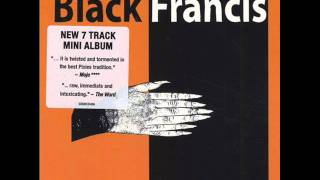 Watch Black Francis The Seus video