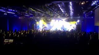 HB - Full Concert - [Christmas Rock Night 2016]