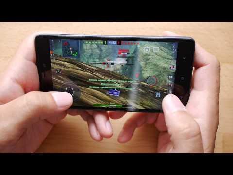 Обзор Xiaomi Mi4i: производительность, звук, камера и автономность
