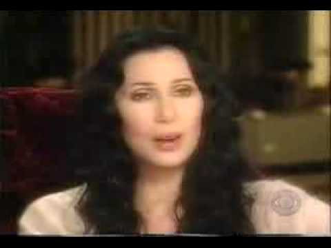 """""""Sonny And Me"""" Cher Remembers Part: 7"""