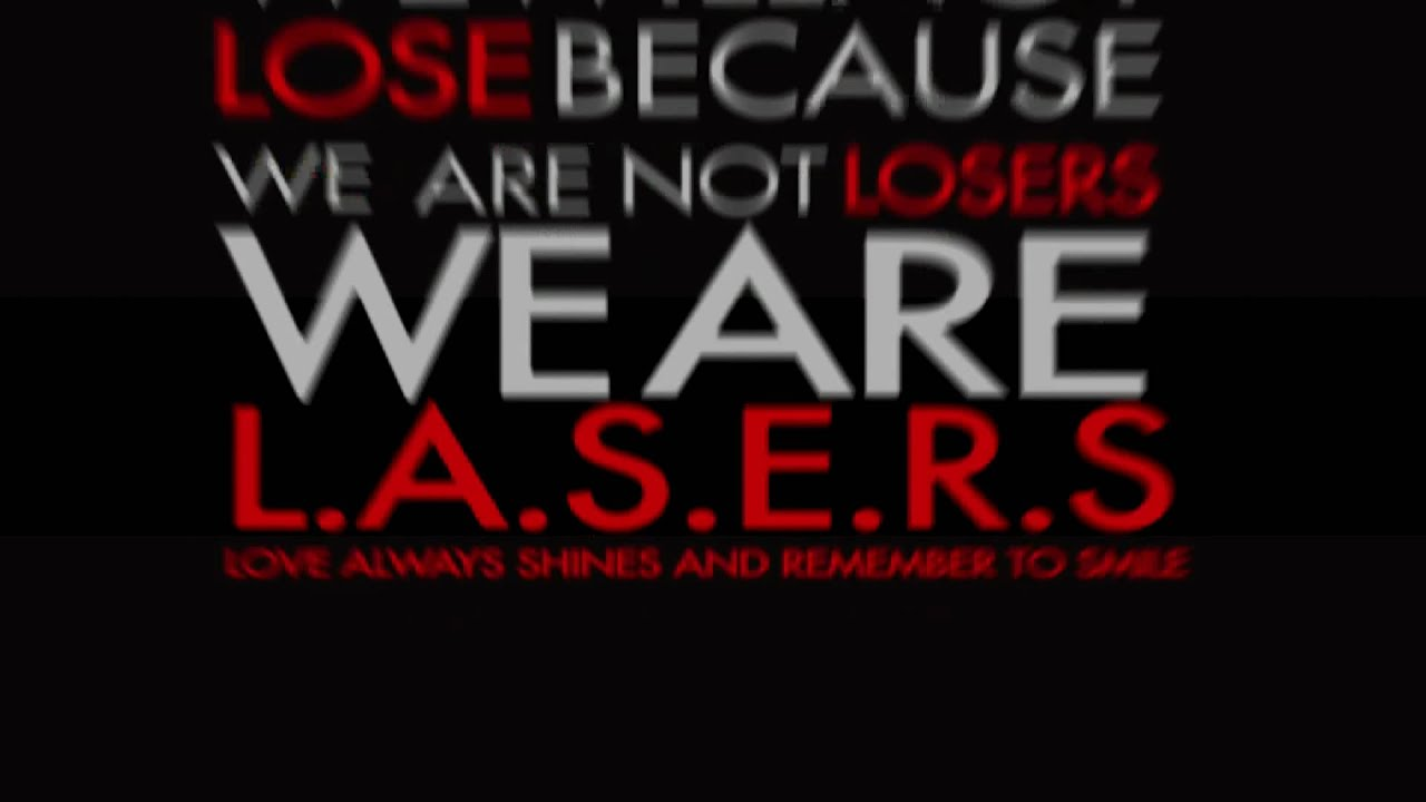 lasers lupe fiasco manifesto - HD1920×1080