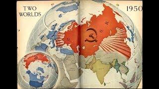 США и СССР нАходятся нА одном мАтЕрикЕ  СлАвА КотляроFF FM