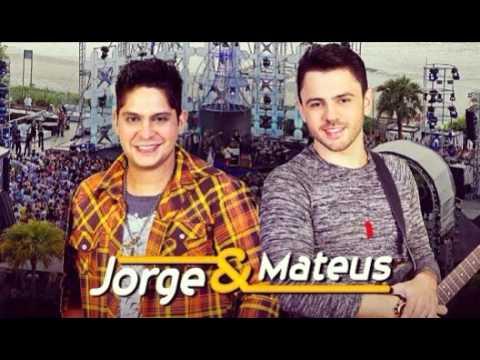 Jorge E Mateus   Me Acalma   Lançamento TOP DVD 2015 Low, 360p
