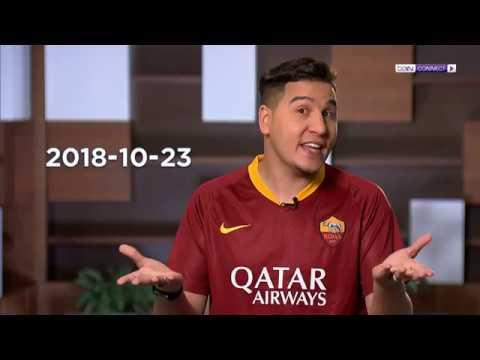 محمد يتحدى الجميع ويقطع بالأندية ال16 المتأهلة لدور ثمن النهائي من دوري أبطال أوروبا 🔥
