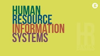 Hr basics is a series of short courses, designed to highlight what you need know about particular human resource management topic. in today's basics,...