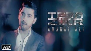 Tera Zikr | New Official Video Song | Rajiv Rana | Amanat Ali | New Indipop
