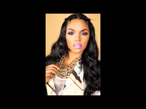 K Michelle And Rasheeda 2013 RASHEEDA TALKS KIRK, B...