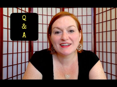 Live Reseller Q & A - Etsy, Ebay, Amazon FBA, Antique Booth