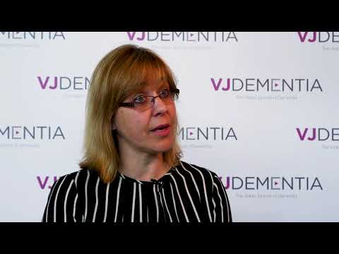 What do biomarkers mean for the treatment of Alzheimer's disease?