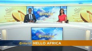 Adopter le 'e-tourisme' en Afrique [The Morning Call]