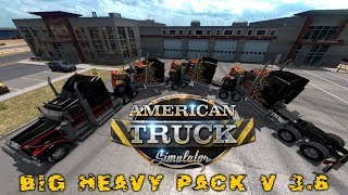"[""ATS"", ""B?G HEAVY PACK""]"