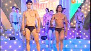 Gladrags_Manhunt_2007_Part2.mpg