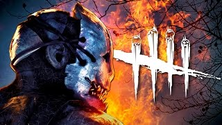 Dead By Daylight | HOW TO MURDER YOUR FRIENDS!! (Dead By Daylight Funny Moments)