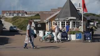 Urlaub in Dänemark: Beliebt und überraschend günstig