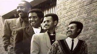 Neway Debebe - Alekech Bekimisha አለቀች በቅምሻ (Amharic)
