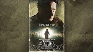 WÄCHTER DER SPIELUHR - KEEPER OF THE PAST - Trailer FullHD