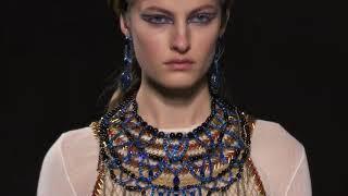 Chanel Pre-Fall 2019 Metiers d'Art Paris-New York