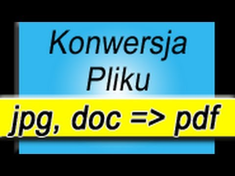 Creator doc pdf